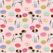 Rbrittany_spaniel_donut_shop_thumb