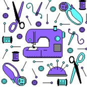 Rr8bit-sewing-icons_colorway_04_shop_thumb