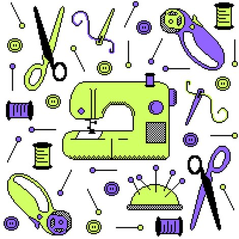 Rr8bit-sewing-icons_colorway_05_shop_preview
