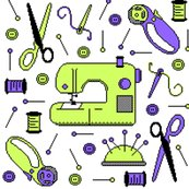 Rr8bit-sewing-icons_colorway_05_shop_thumb