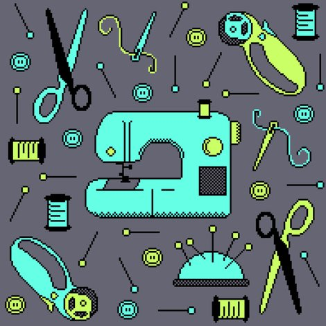 Rr8bit-sewing-icons_colorway_06_shop_preview