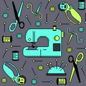 Rr8bit-sewing-icons_colorway_06_shop_thumb