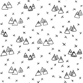 mini_mountains__black_on_white