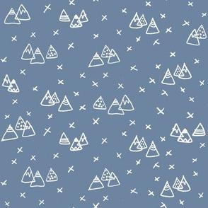 mini_mountains__blue