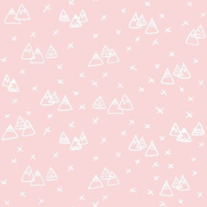 mini_mountains__pink