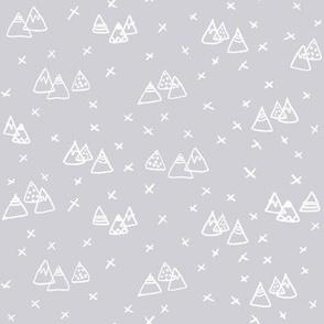 mini_mountains__grey
