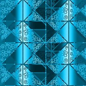 TriangleFloral-23_239-3 skybl