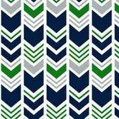 Rrrarrow_chevron_tractor_green-01_shop_thumb