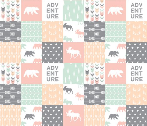 Rrgirl_woodland_adventure_blanket-01_shop_preview