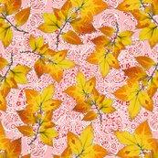 Rpatricia-shea-autumn-leaves-pink-paisley-150-18_shop_thumb