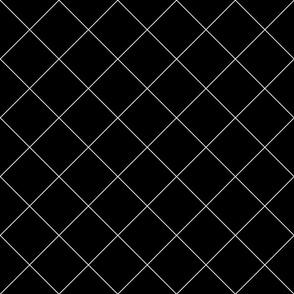 squares schwarz