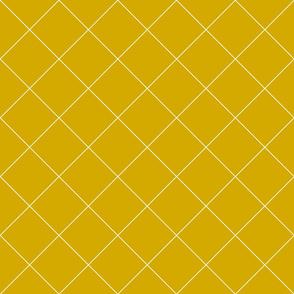 squares gelb