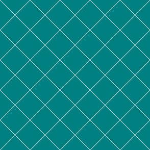 squares blau