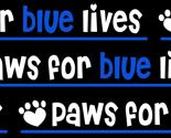 Blue_lives_thumb