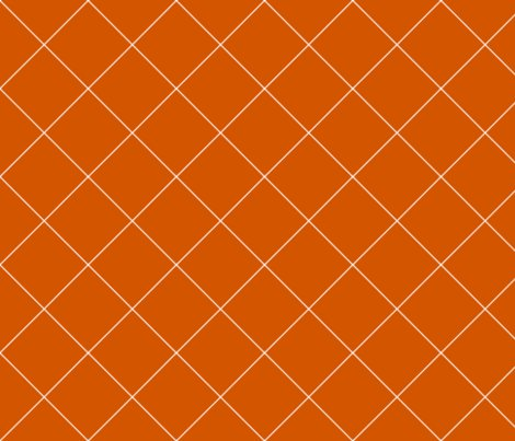 Rzick_orange_shop_preview