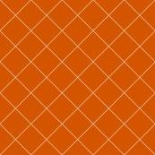Rzick_orange_shop_thumb