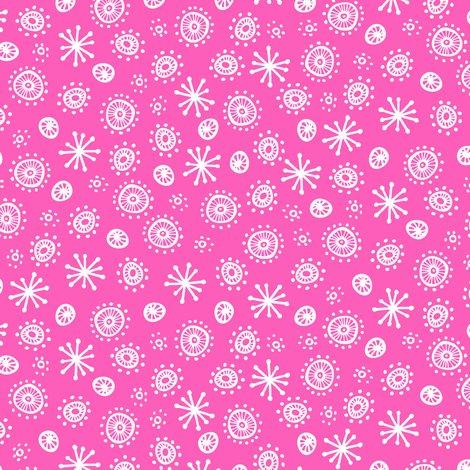 Rrobot_geometric_onecolor_pink-01_shop_preview