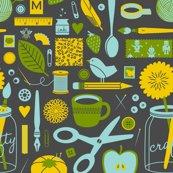 Rcraftroom-spoonflower-tee-repeat_shop_thumb