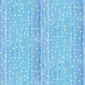Confetti Skies; Normal