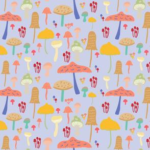 mushrooms_1-01