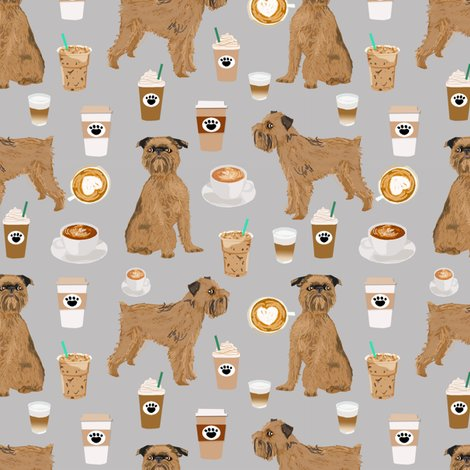 Rbrussels_griffon_coffee_grey_shop_preview