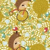 Rrhappy_friends_biking_bear-01_shop_thumb