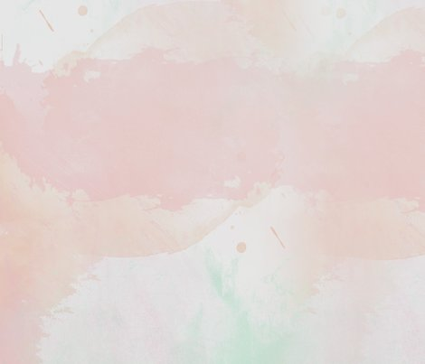 Rwarm_white_backgrounds_56_jl_11-13_shop_preview