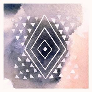 Amalyah Geometric 2