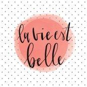 Rla-vie-est-belle-lovey_shop_thumb