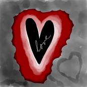 love you love 2