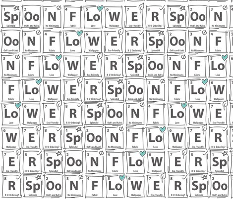 Rperiodictableofspoonflower-bysew-me-a-garden_shop_preview