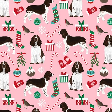 Ress_christmas_pink_shop_preview