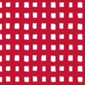 Picnic (Cranberry)