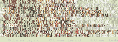 psalm23-all