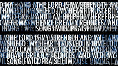 psalm_28-7