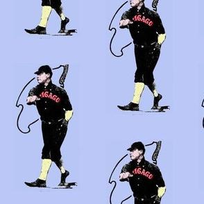 chicagobaseball