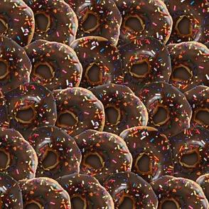 Delicious Donuts (Small)