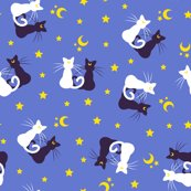 Rmoon-kitties-pattern-02-blue_shop_thumb