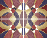 Rgolden_tile_thumb