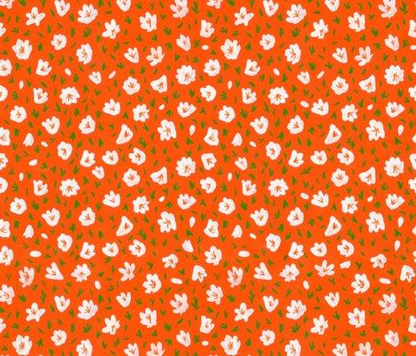 Razaleas_pattern_shop_preview