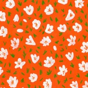 Razaleas_pattern_shop_thumb