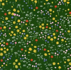 Rrgreen_wildflower_meadow_pattern_original_image_shop_thumb