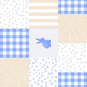 cestlaviv_bluewheat_bunny_cheater