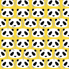 pandas__yellow___grey