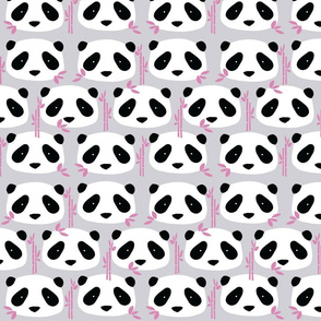 pandas__light_grey___purple