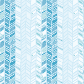 Chevron (icy)