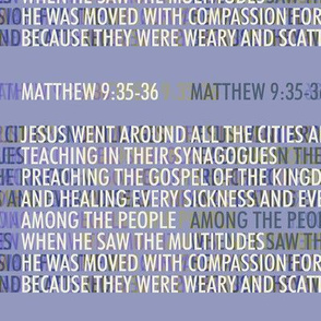 matthew9-healing-compassion
