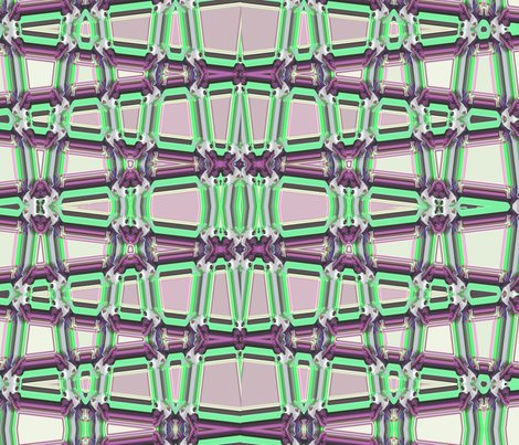 Awakening_5_geometric_offset_shop_preview