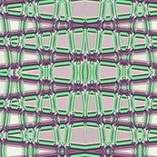 Awakening_5_geometric_offset_shop_thumb