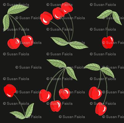 Black_Cherries